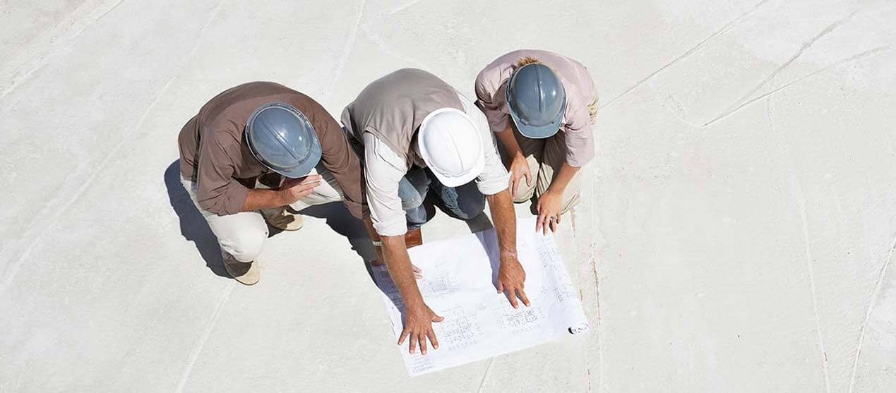 Thornhill Remodeling Contractor, Remodeling Company and Bathroom Remodeling Contractor